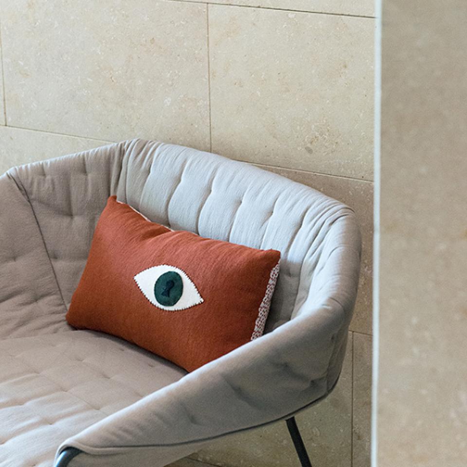 Design artigianale: 3 brand handmade da conoscere