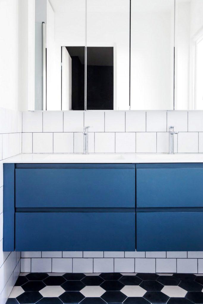 Pantone 2020, arreda la tua casa con il Classic Blue