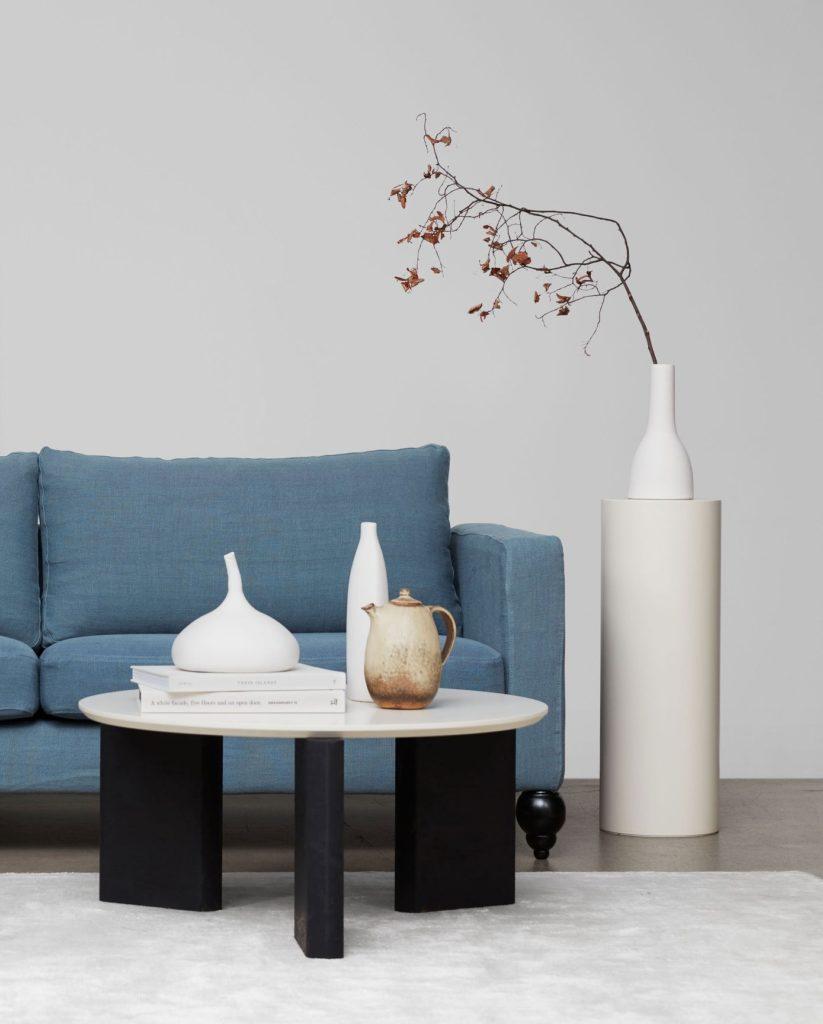 Gambe Per Mobili Ikea upcycling: personalizzare con stile i mobili ikea - la