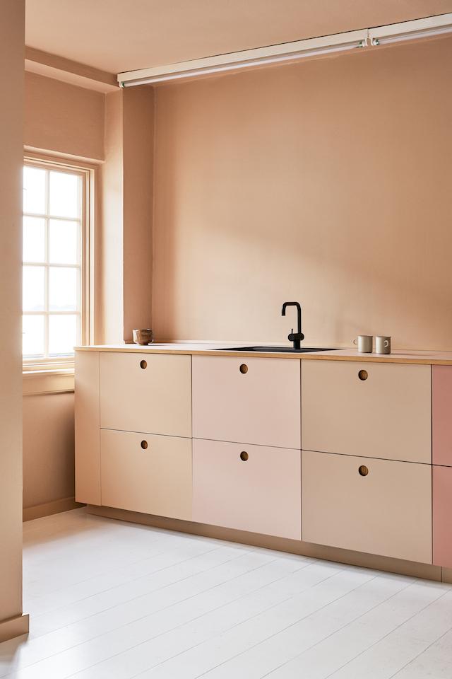 Upcycling: personalizzare con stile i mobili IKEA